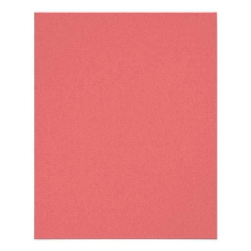 Solid Coral Color Wallpaper Solid dark coral color 512x512