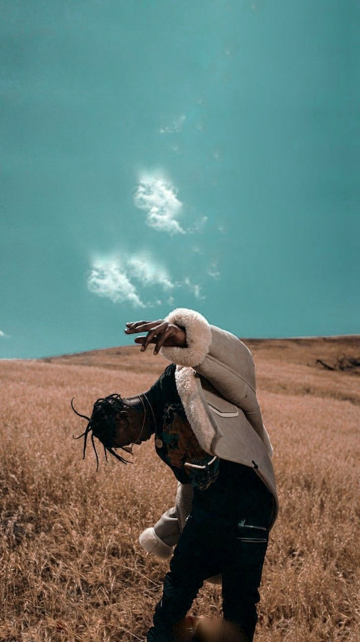 download travis scott rodeo Travis scott in 2019 Travis scott 736x1310