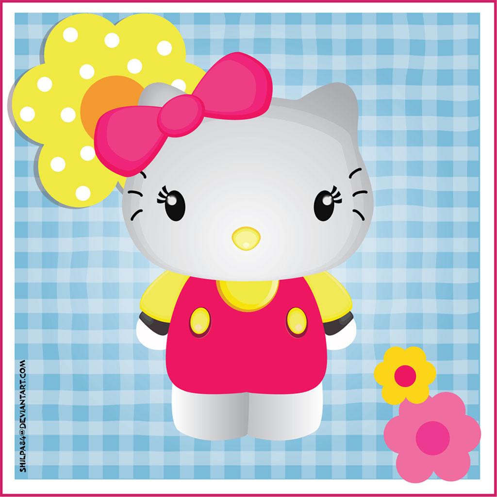 Popular Wallpaper Hello Kitty Ipad 2 - 0SlIc8  Pictures_453923.jpg
