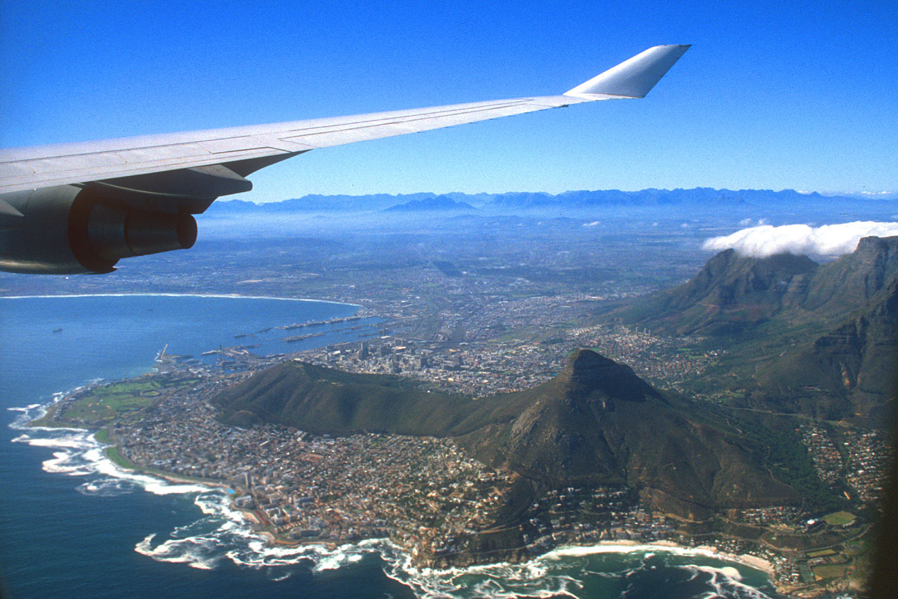 cape town desktop wallpaper wallpapers hd south africa 1296x864