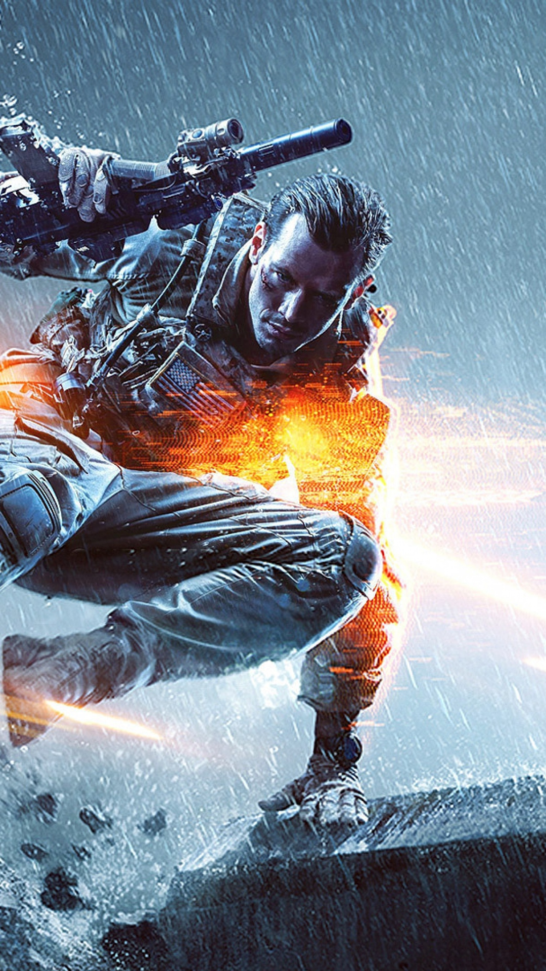 45 bf4 wallpaper 4k on wallpapersafari - Bf4 wallpaper ...