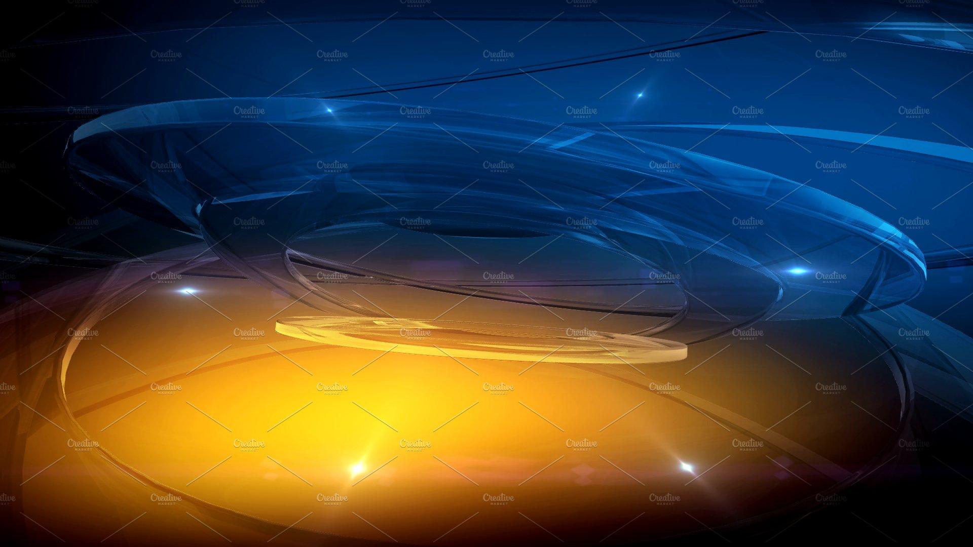 Broadcast Graphics Background Loop Textures Creative Market 1920x1080