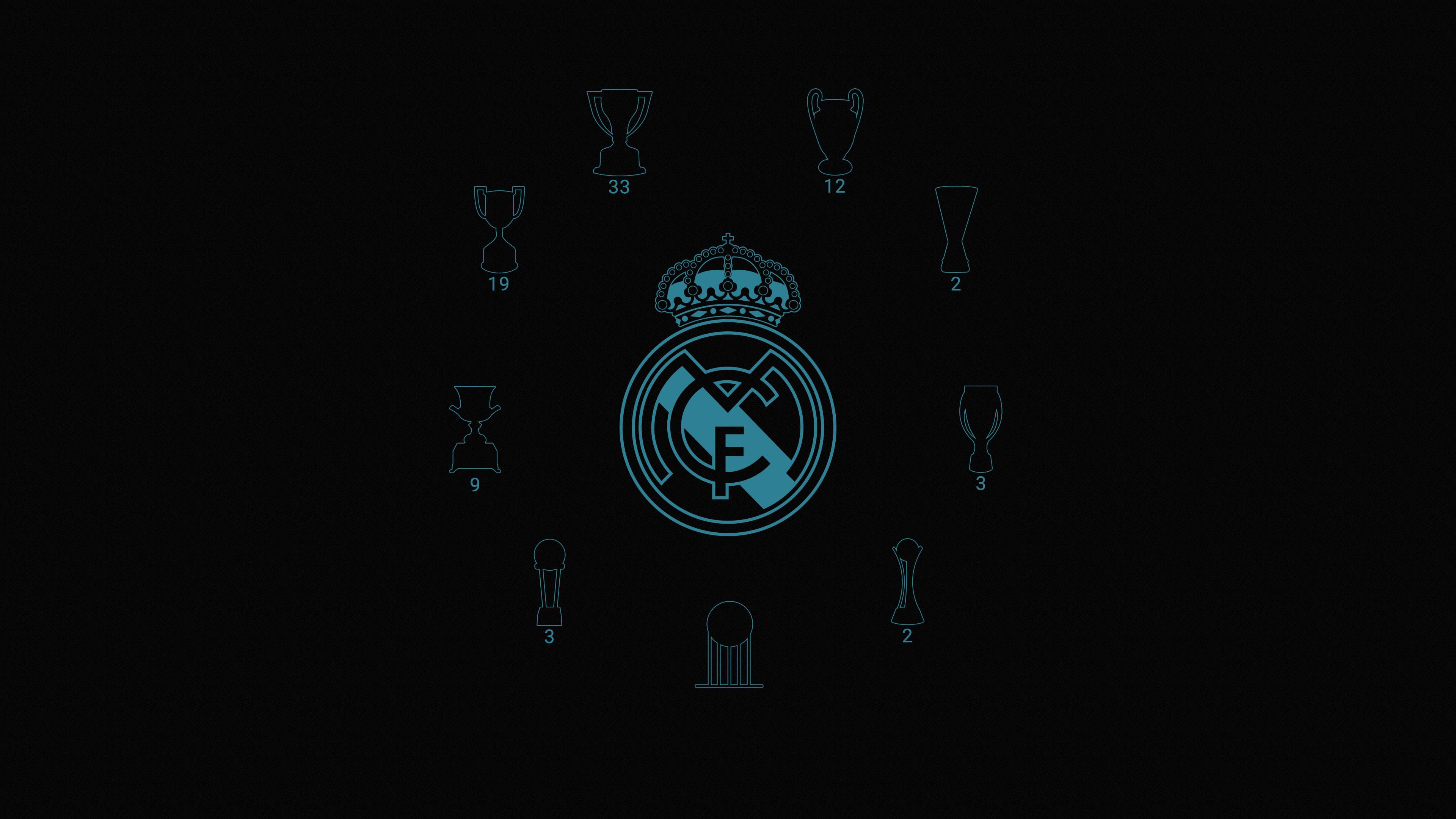 22 Real Madrid Wallpaper Full Hd 2017 On Wallpapersafari