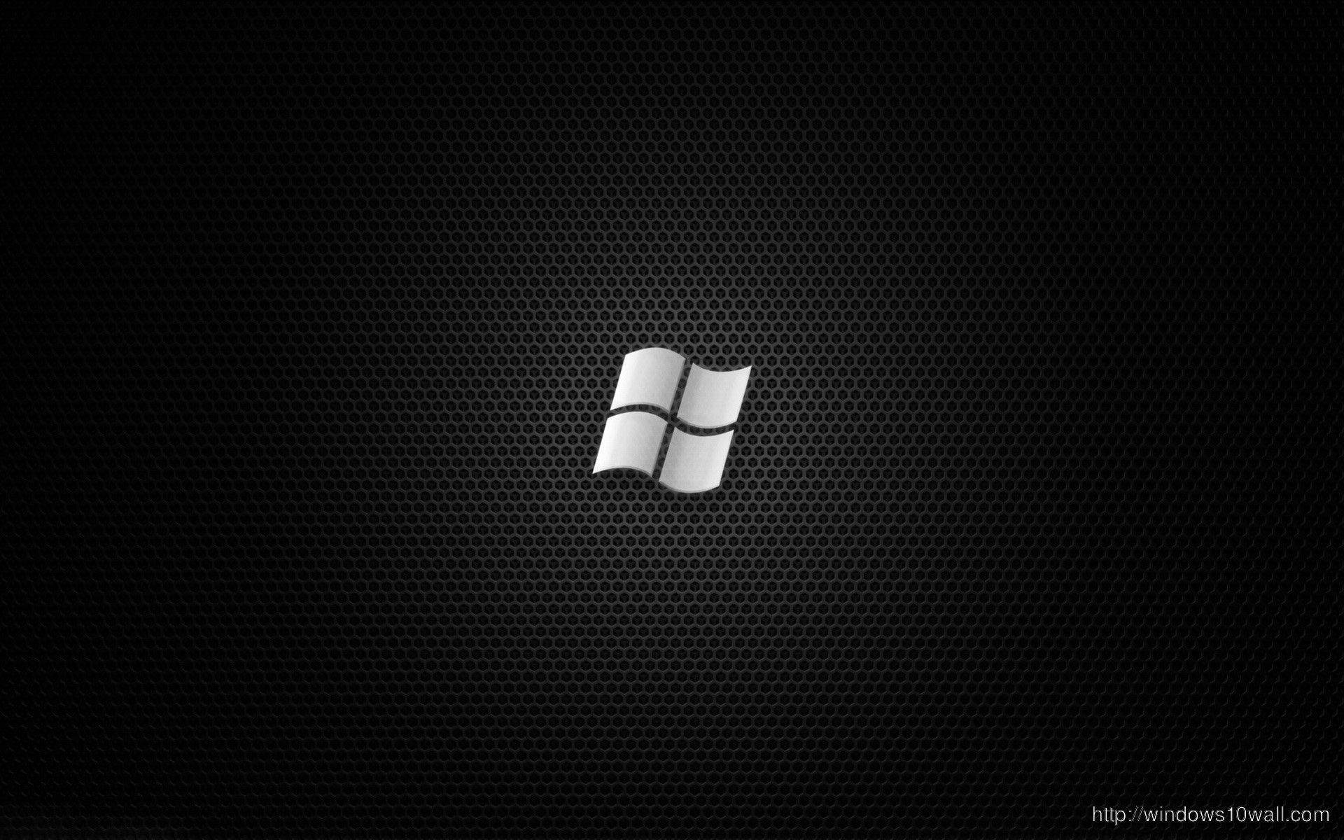 Hd Black And White For Windows Desktop HD Wallpaper 1920x1200