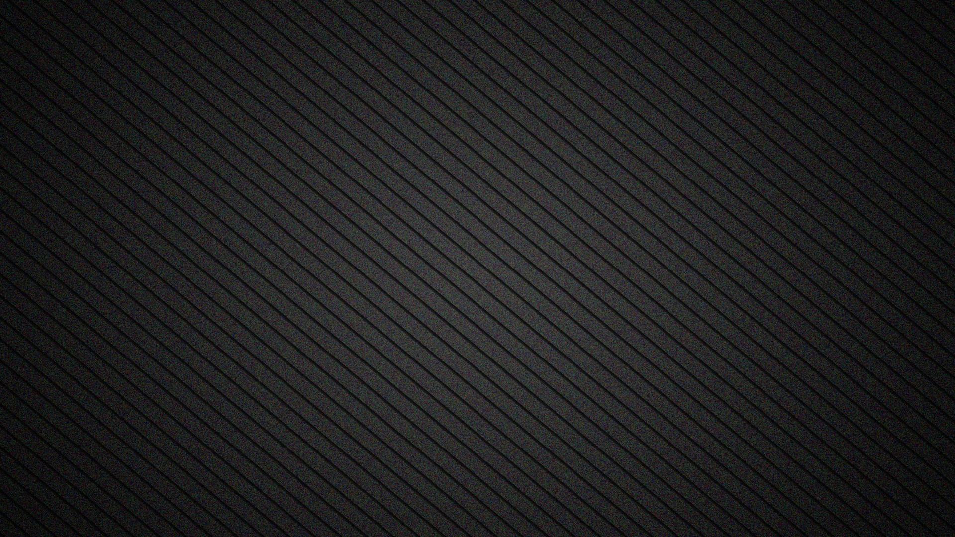 76 Black Desktop Wallpaper On Wallpapersafari