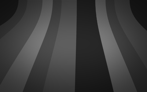 Black and grey wallpaper Wallpaper Wide HD 600x375