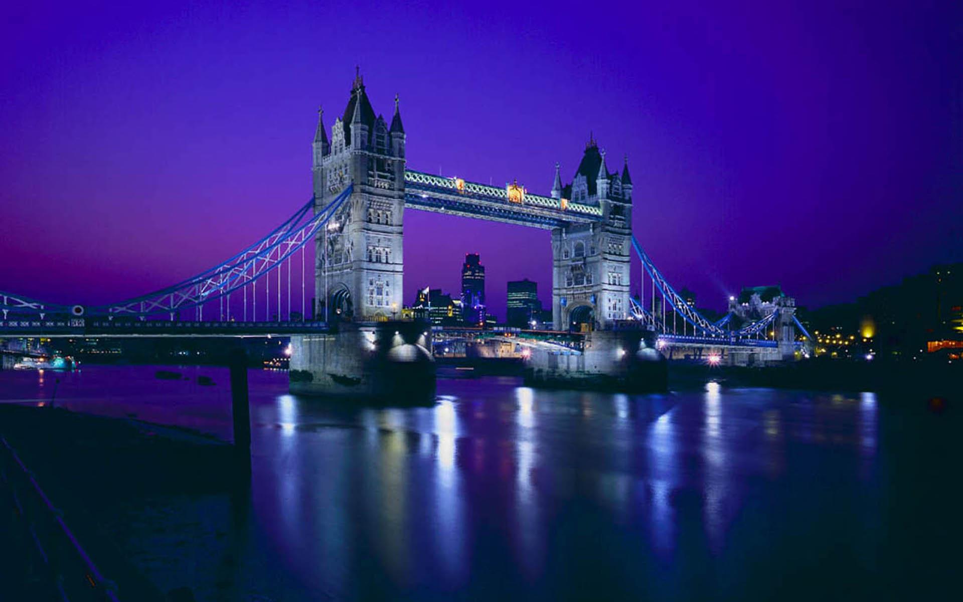 London Bridge 1920x1200 WallpapersLondon Bridge 1920x1200 Wallpapers 1920x1200