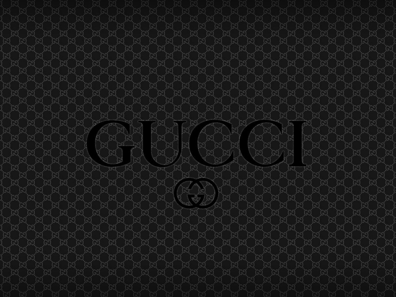 Gucci Wallpaper Logo Wallpaper Download 11522 Wallpaper 1280x960