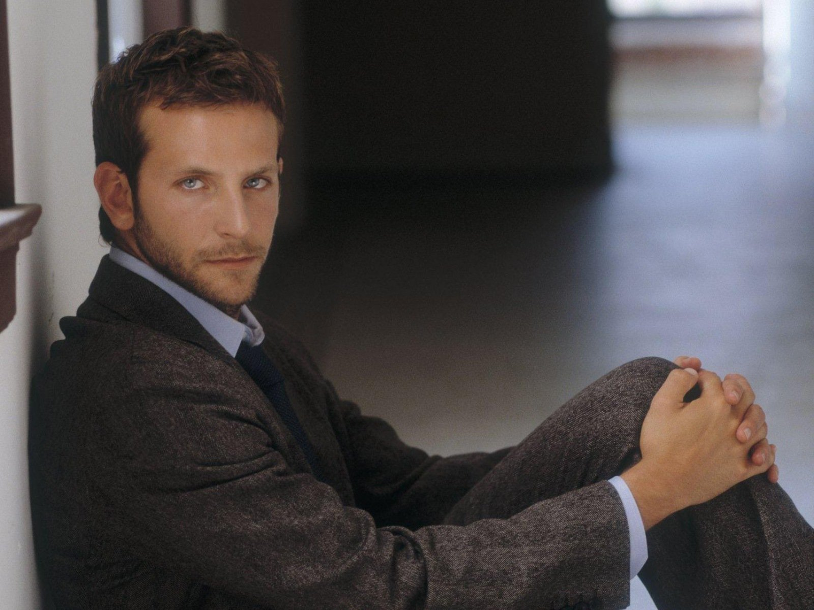 Bradley Cooper Wallpapers High Resolution and Quality Download 1600x1200