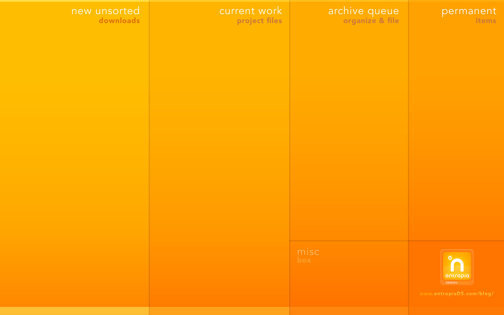 httpfilescustomizeorgdownloadwallpapers7219777295desktop 1680x1050