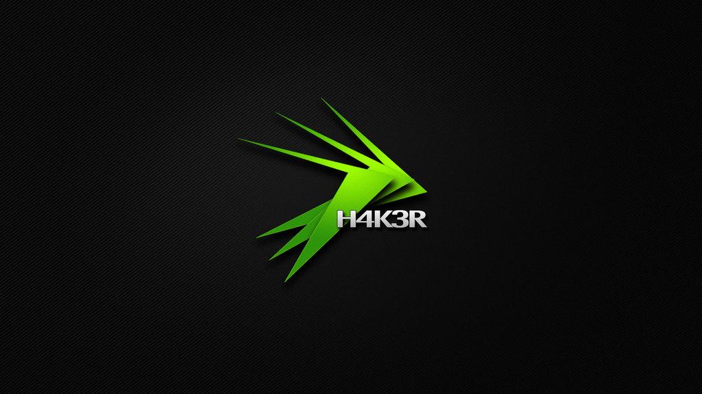 Desktop Wallpaper Hacker by HakSonZonE 1024x576
