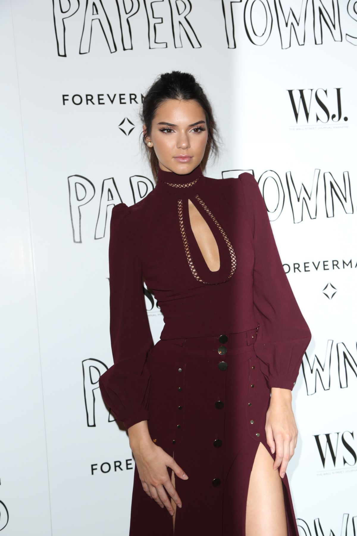 Kendall Jenner images Kendal Jenner HD wallpaper and background 1200x1800