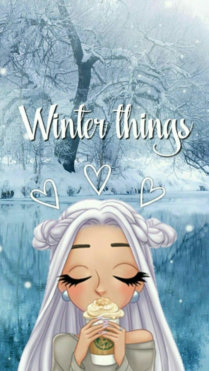 Winter things Ariana Grande photo Ariana grande wallpaper 720x1280