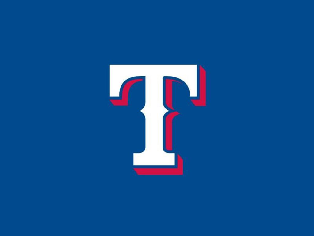 Texas Rangers wallpapers Texas Rangers background   Page 5 1024x768
