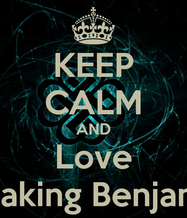 breaking benjamin images 751753 filesize x1500 breaking benjamin photo 600x700