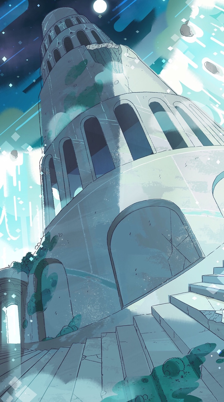 Fantastic Wallpaper High Quality Steven Universe - o4QJTN  Pictures_639218.jpg