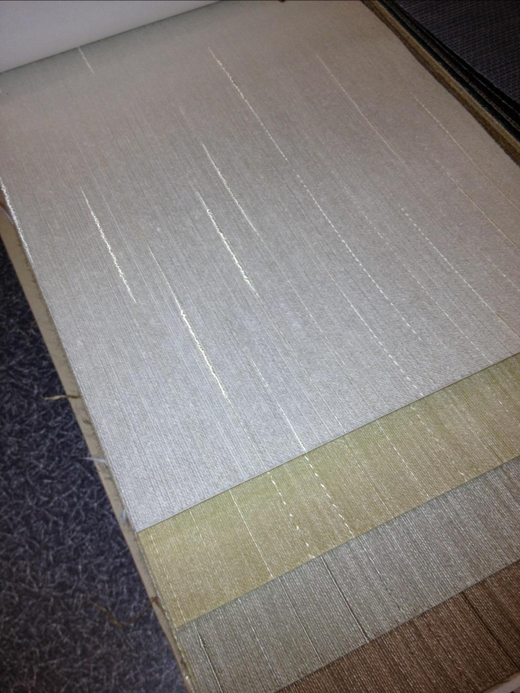 peelable vinyl prepasted paintable wallpaper