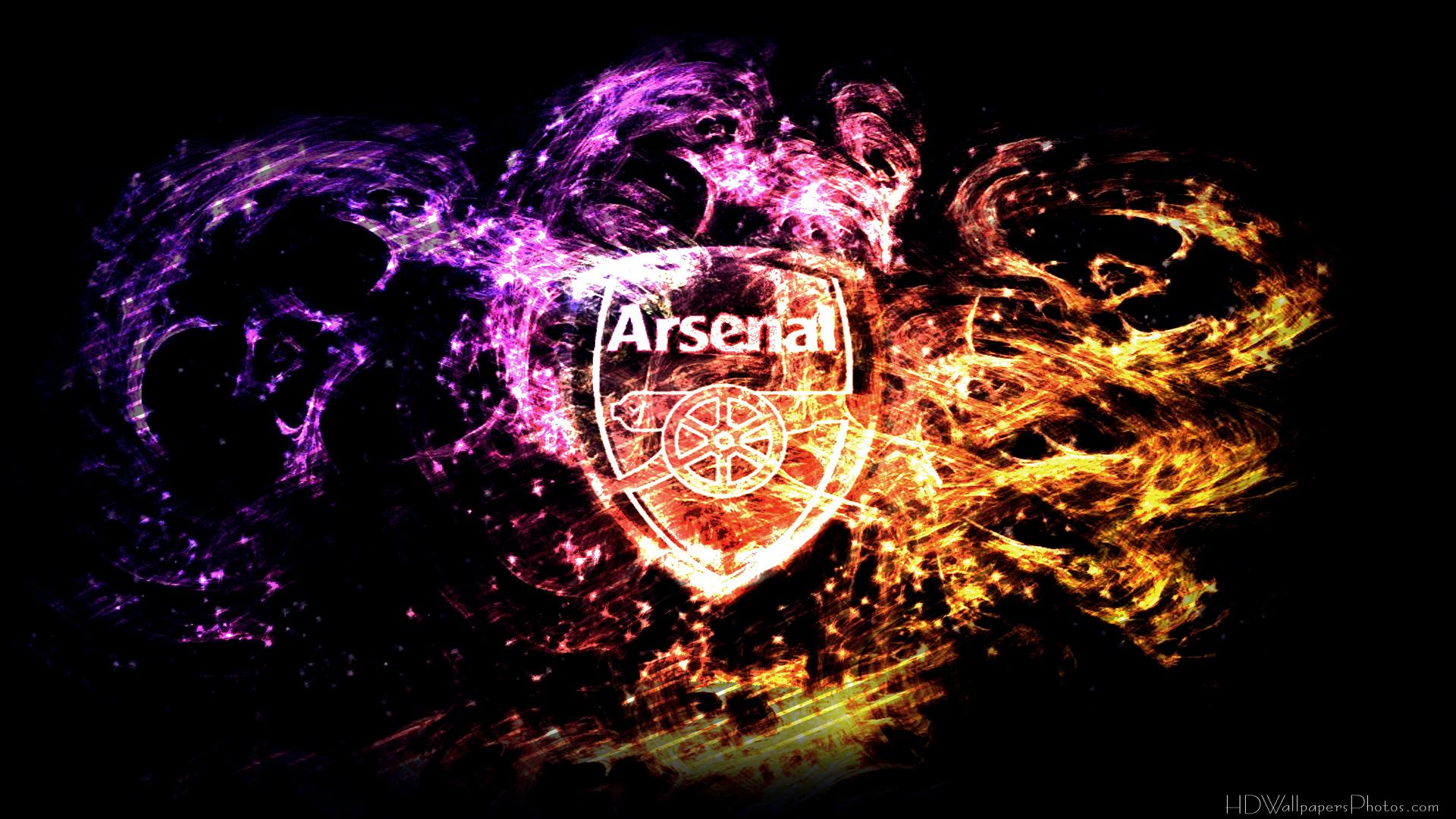 Arsenal FC 2014HD WallpapersImagesPictures 1920x1080
