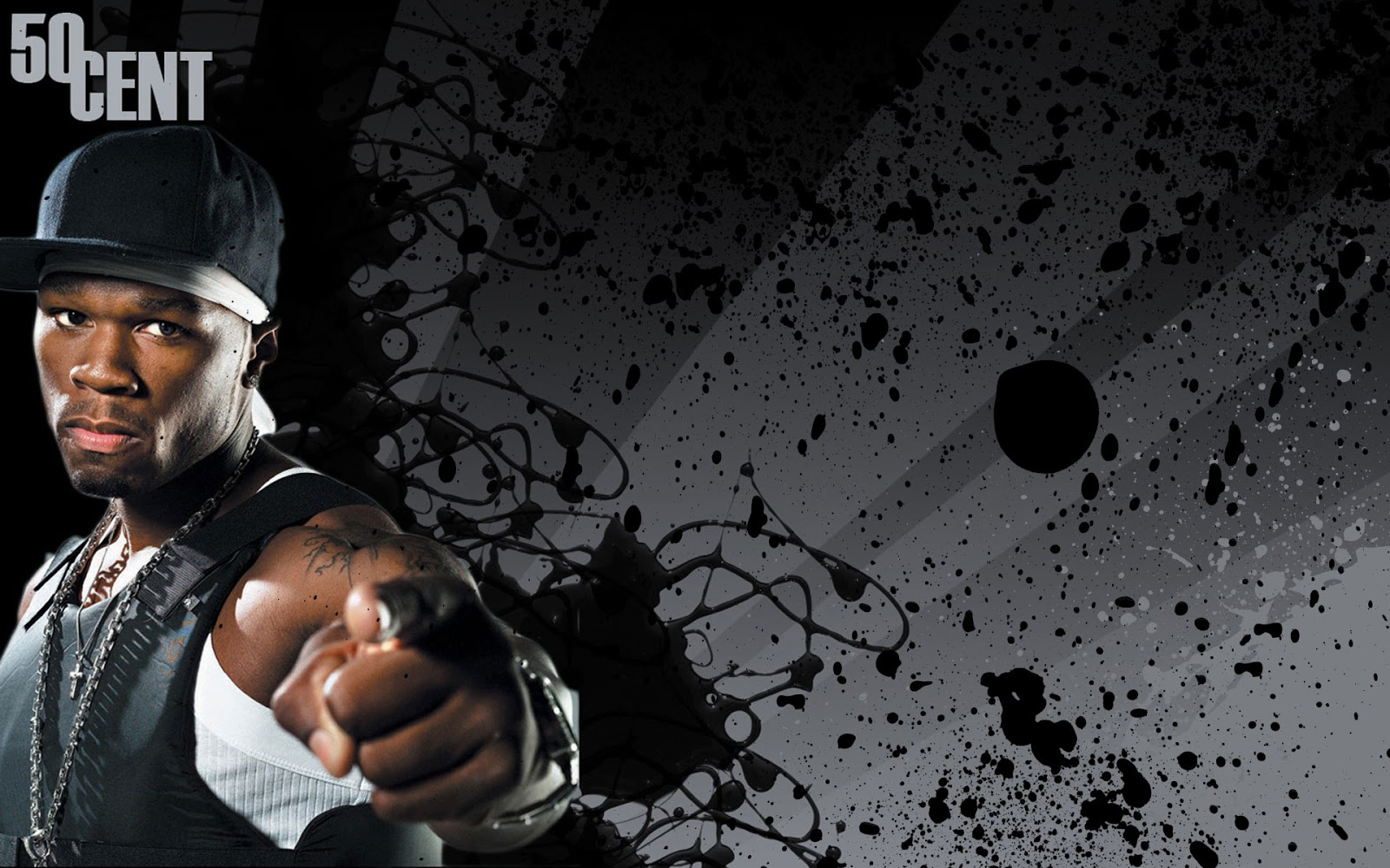 wallpapers 50 cent wallpapers 50 cent wallpapers 50 cent wallpapers 50 1600x1000