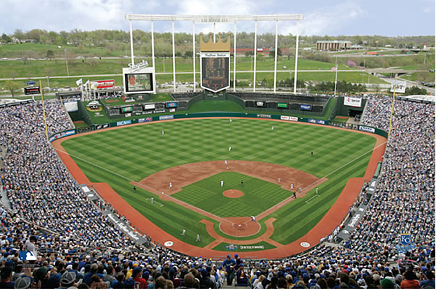 Source URL httpwwwmuralsuperstorecomcatalogkansas city royals 625x415