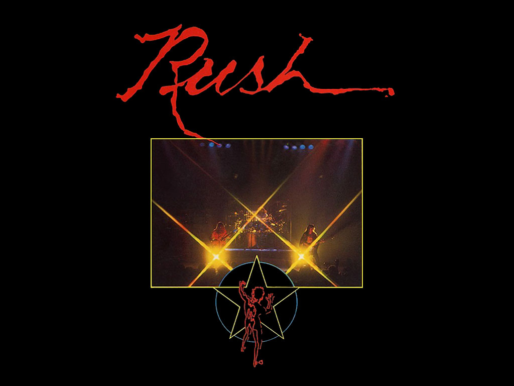 Rush Band Picture 1024x768