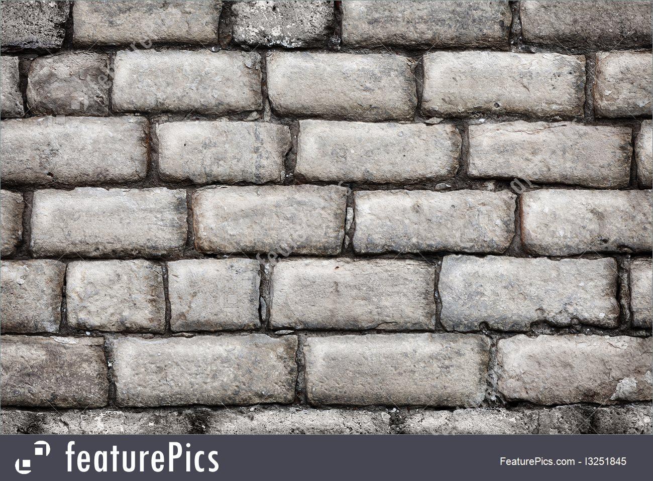Stonework Background   Limestone Wall 1300x958