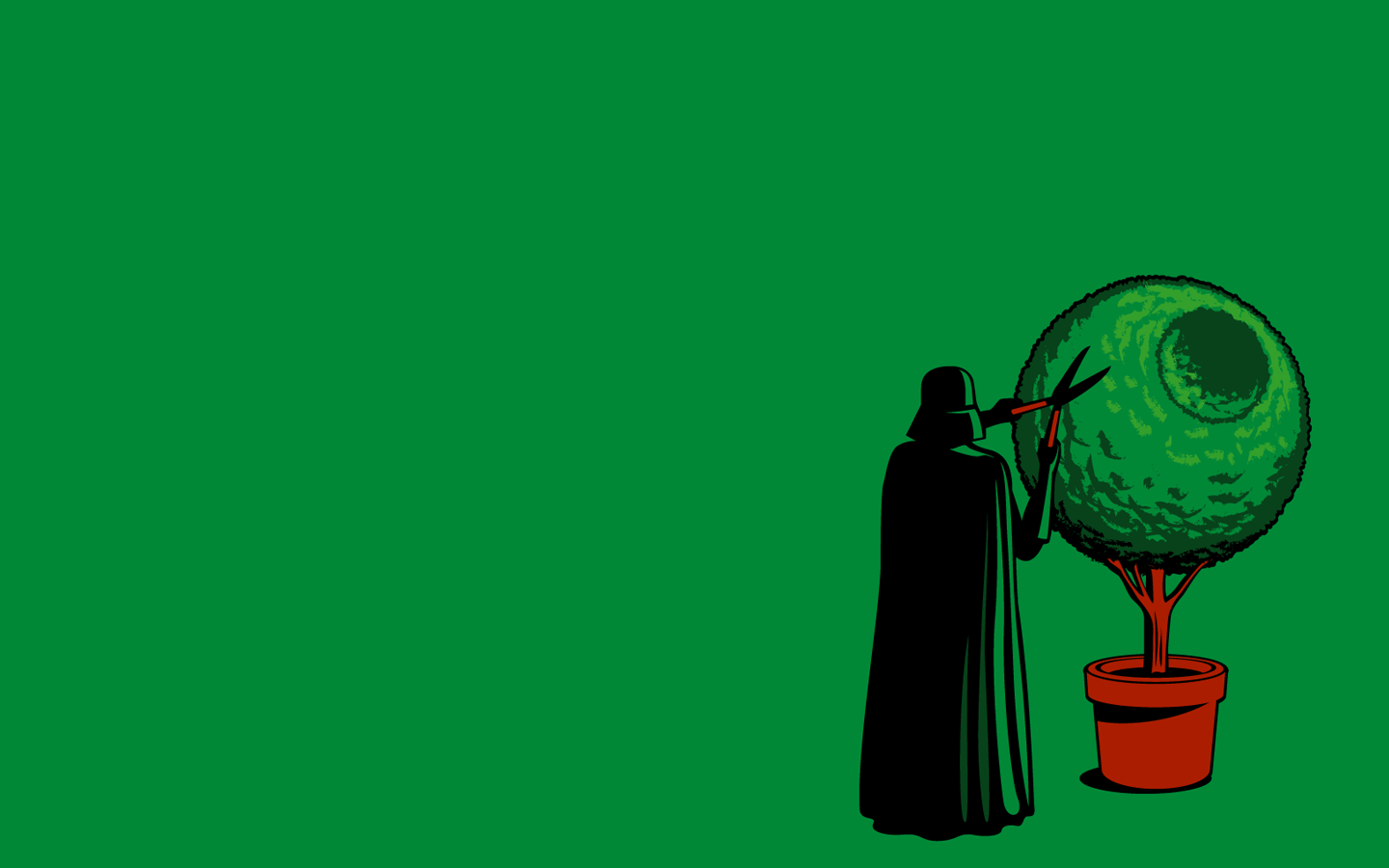 Free Download Pin Funny Star Wars Wallpapers Best Hd