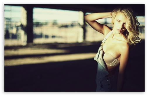 1080p hd girl portrait picture wallpaper Car Tuning 510x330