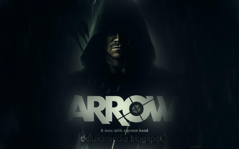 The Arrow CW HD Wallpaper ImageBankbiz 1440x900