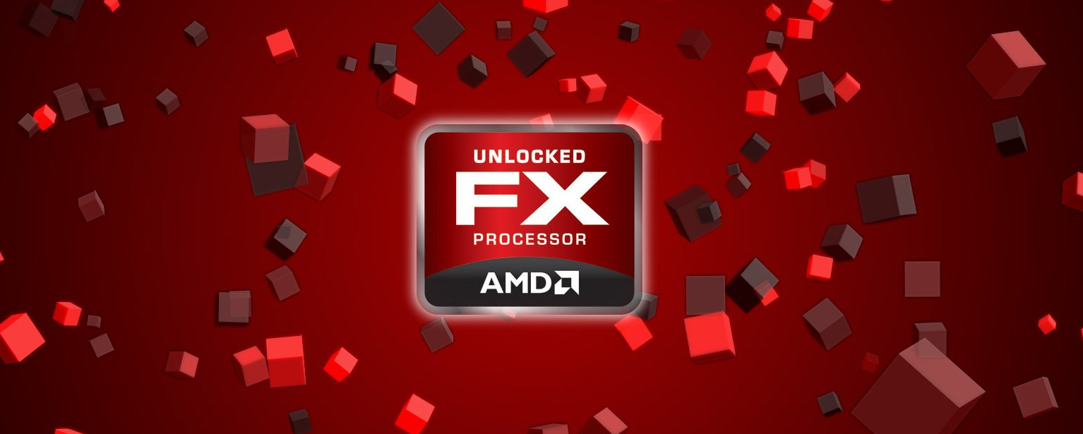 amd fx background by - photo #17