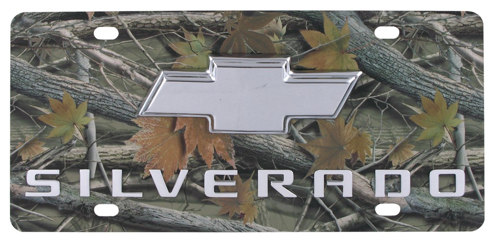 for decal wrap goat droppings sites that chevy kit chevrolet 1000x490
