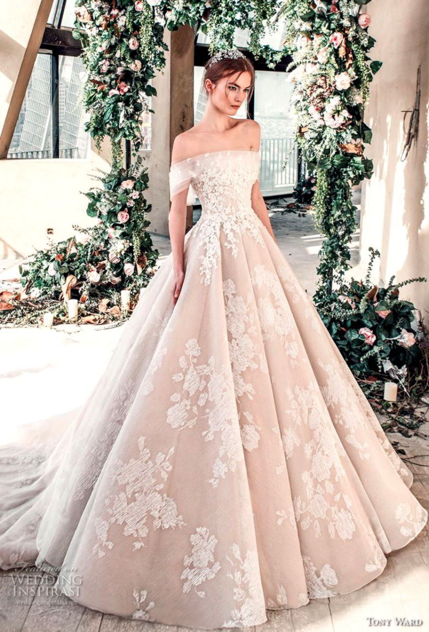 Bridal Dresses Collection Hd 2019 Images Net Wallpapers 846x1246
