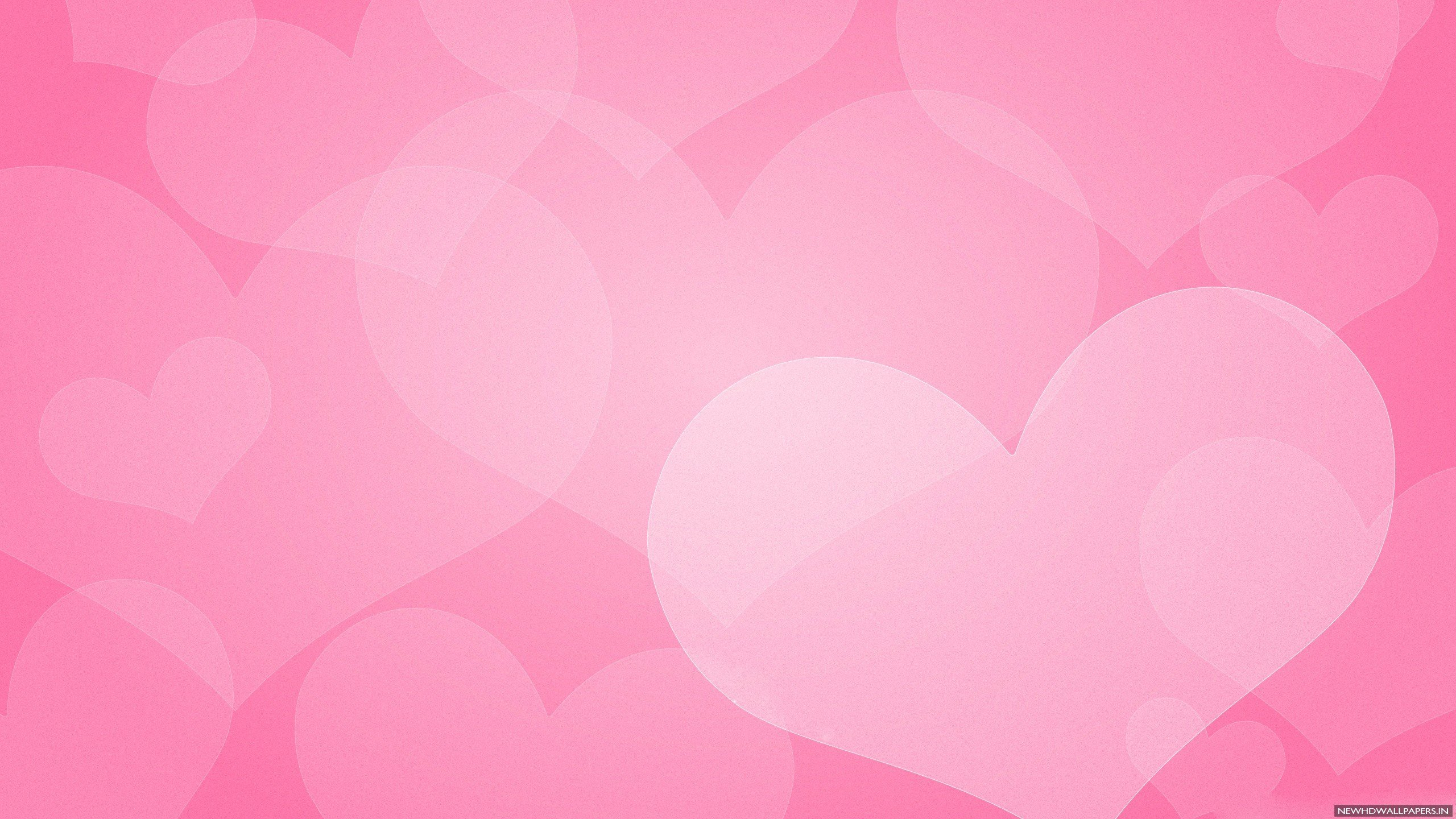 Love Wallpaper Big Size Hd : Love Background - WallpaperSafari