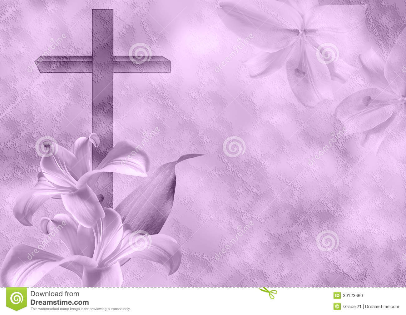 jesus wallpaper with flower wallpapersafari jesus clip art free images jesus clipart images black and white