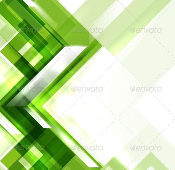 Lime Green And White Bathroom Interior Design Photos Gallery