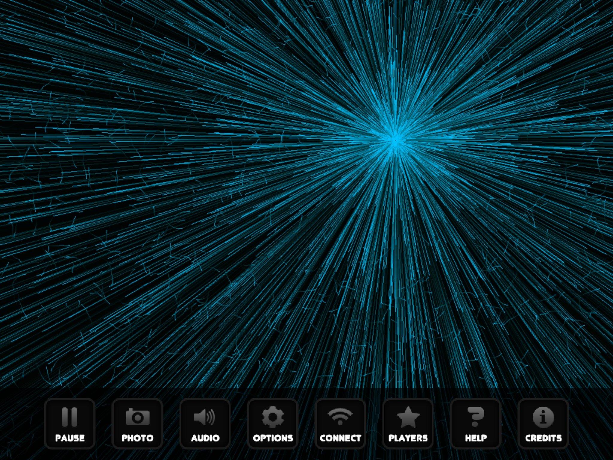 Particle Physics Wallpaper WallpaperSafari