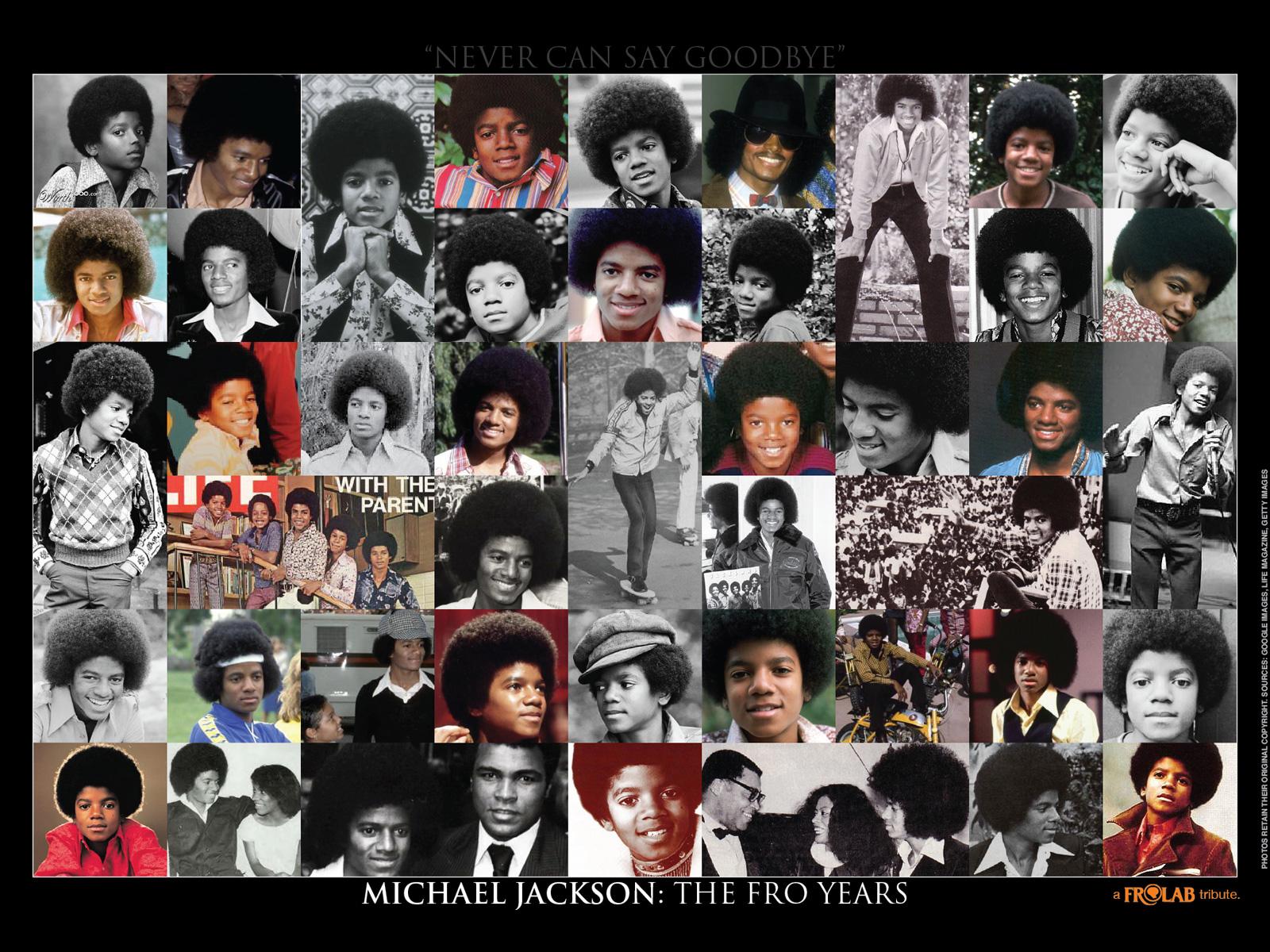 black history wallpaper - photo #2