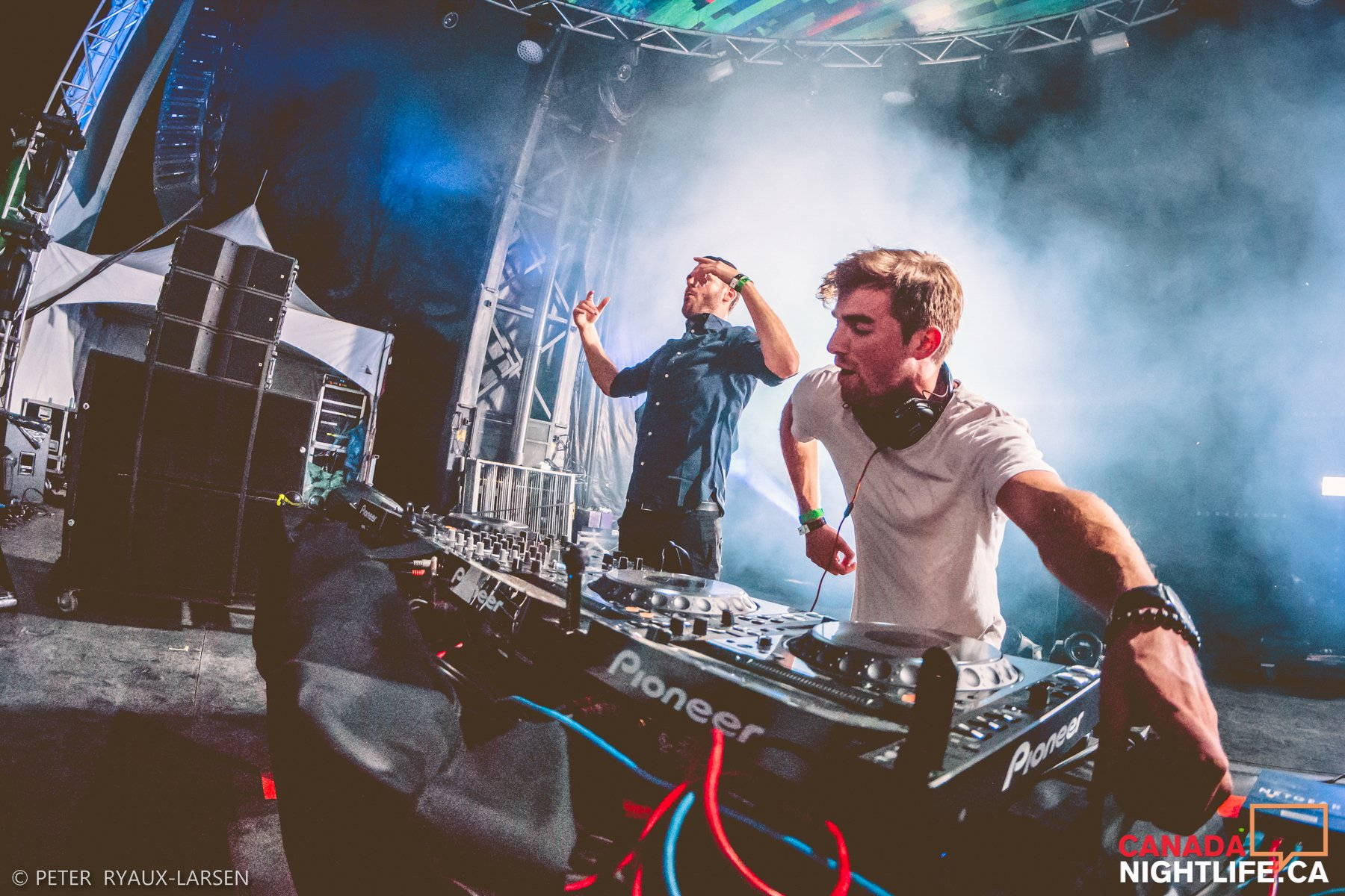 16 The Chainsmokers HD Wallpapers Background Images   Wallpaper 1800x1200