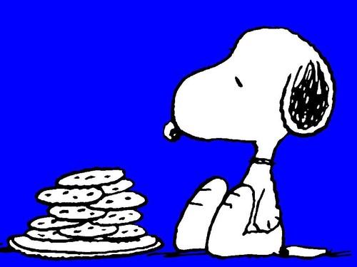 Peanut Wallpapers   Peanuts Wallpaper 99521 500x375