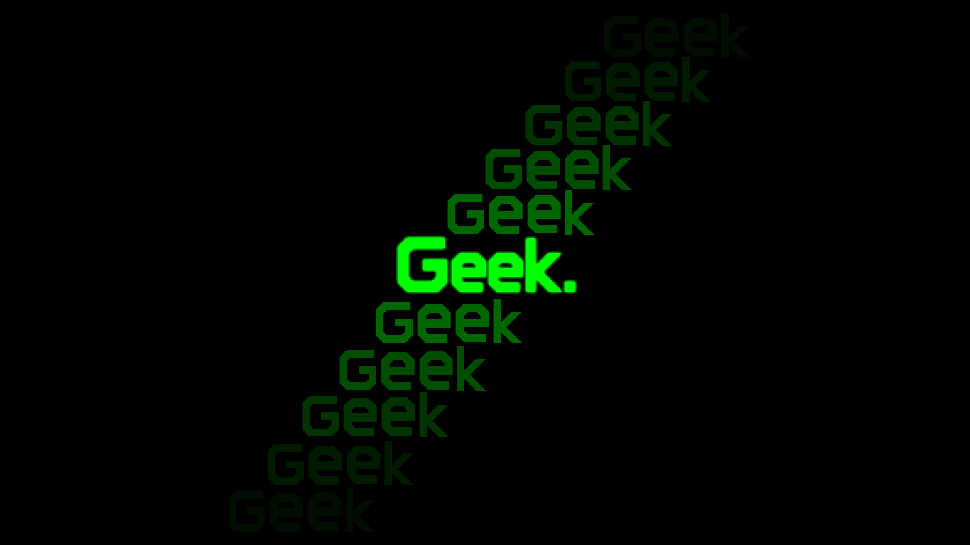 wallpaper geeky imagenes - photo #8