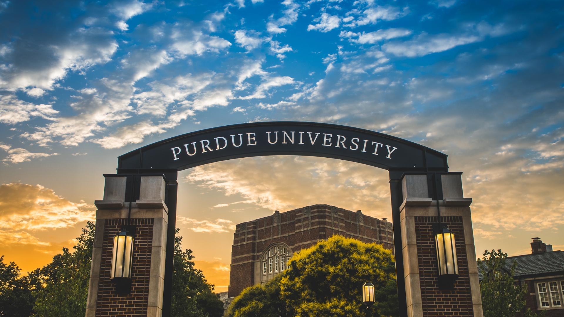 Congratulations   Undergraduate Admissions   Purdue University 1920x1080