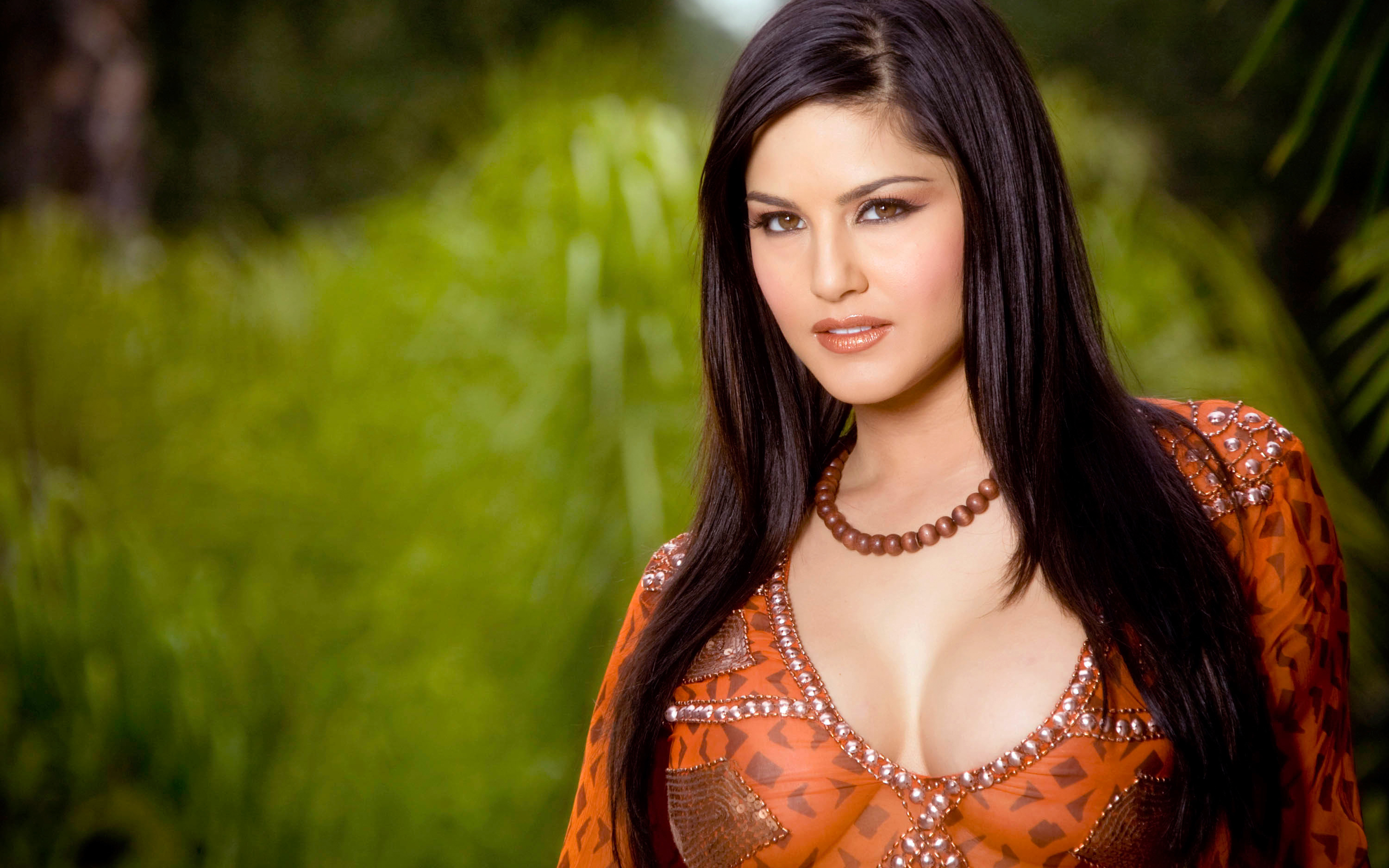 Sunny Leone Wallpapers HD Wallpapers 3000x1875