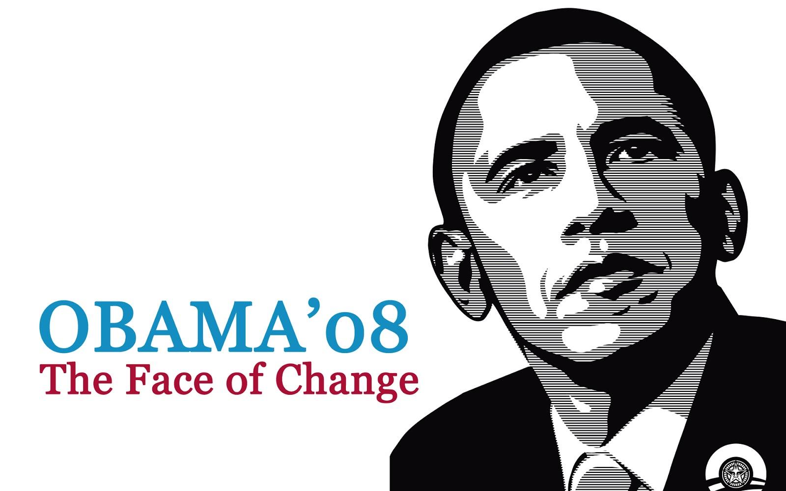 Anti Obama Wallpaper Desktop Top 43 Anti Obama 1600x1000