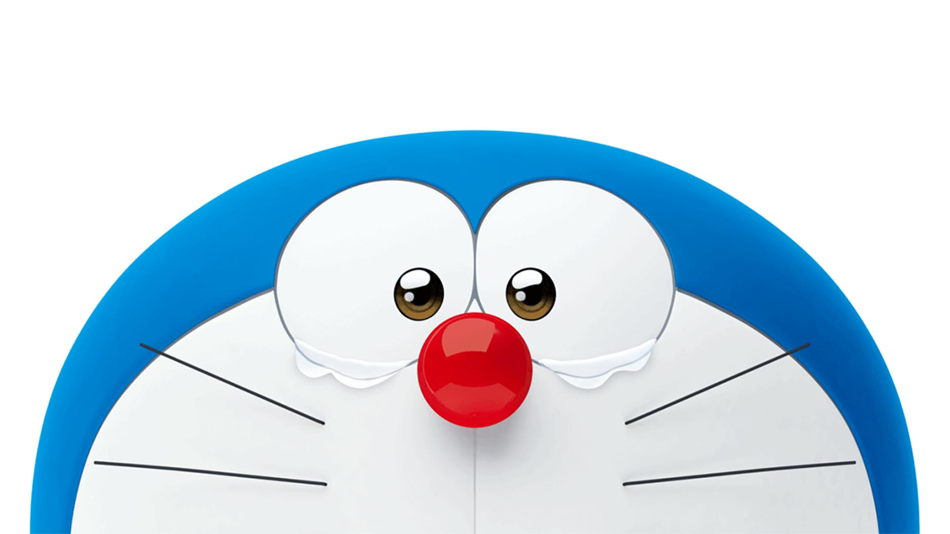 Related Wallpapers Stand By Me Doraemon 3d Wallpaper 1920x1080