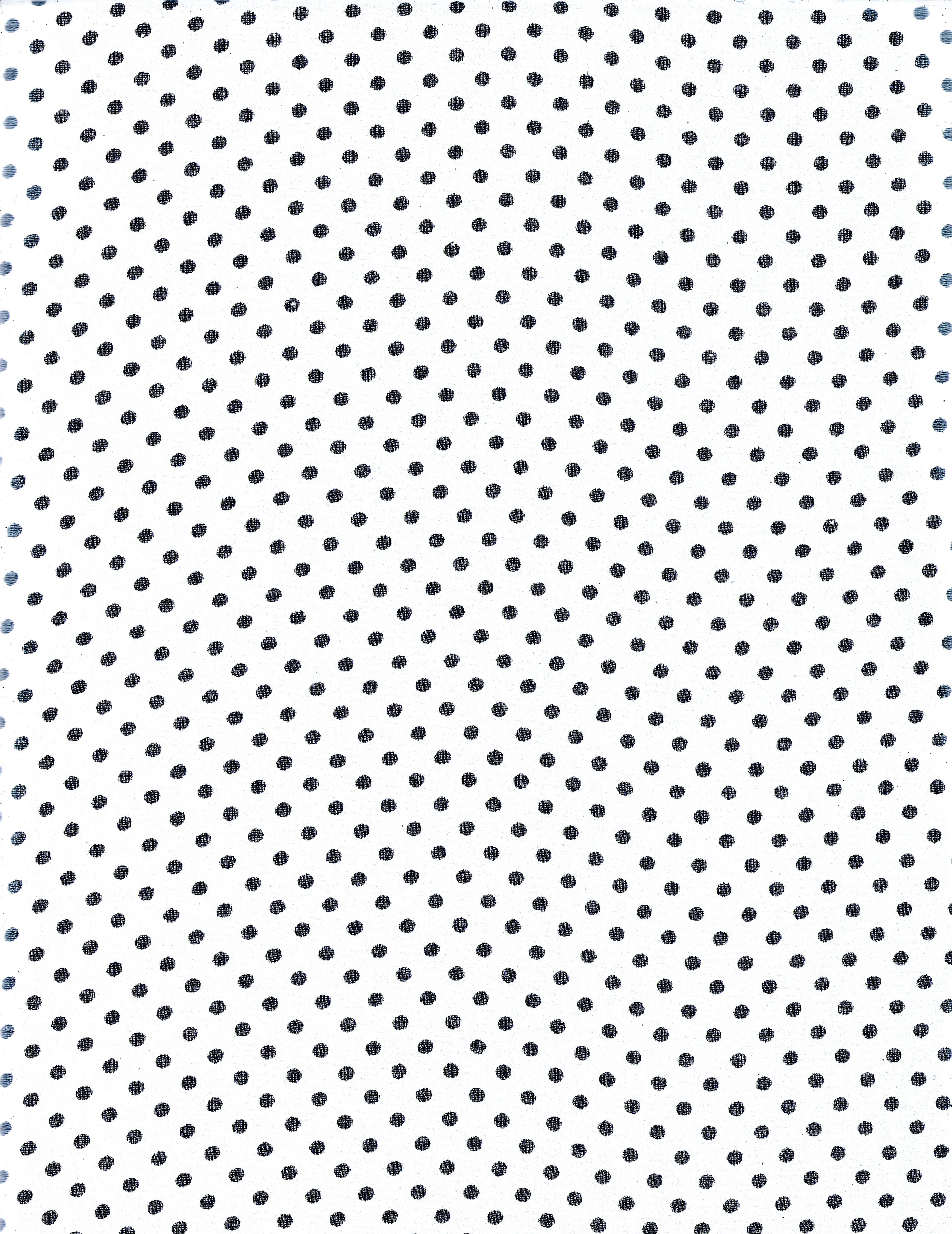cs black and white polka dots.jpg