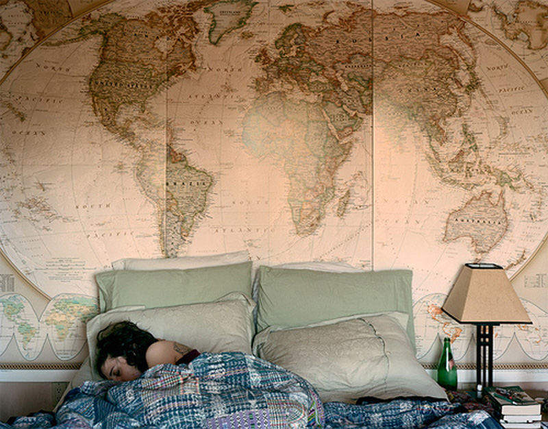 image from here National Geographic World Wall Map 2995  69500 800x626
