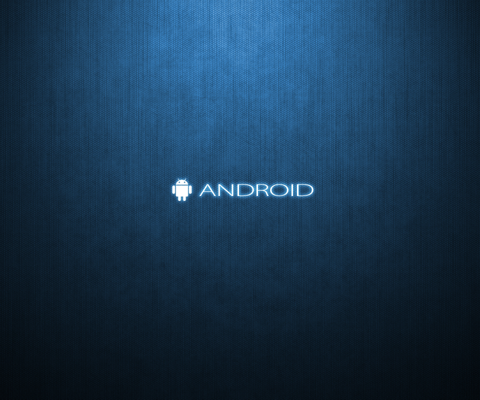 26 Awesome Android Wallpapers for your Android Phone 960x800