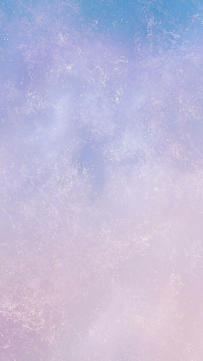 Blue pink Background Portrait Photography Abstract Texture 700x1244