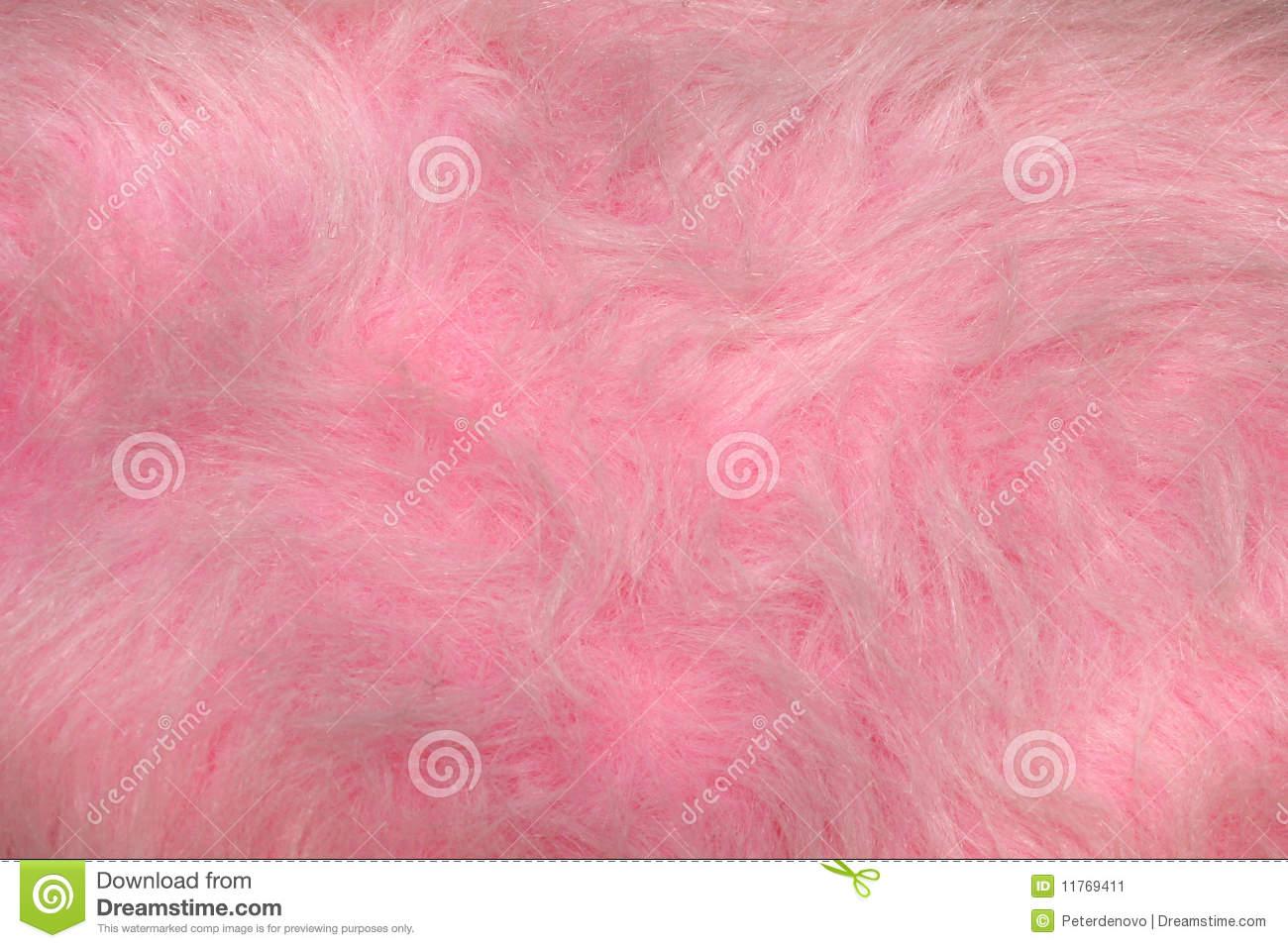 Pink Fur Wallpaper Full HD 1300x957