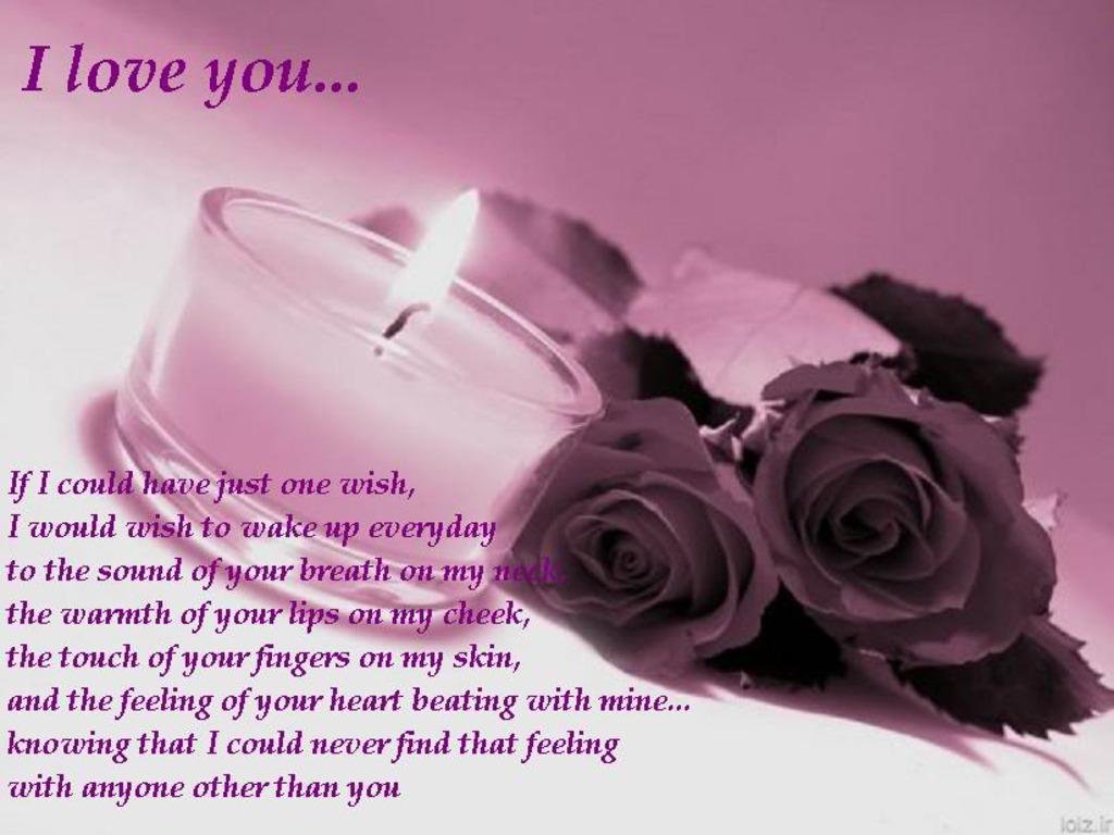 Superb True+love+true+heart+hurt+true+love+quotes+